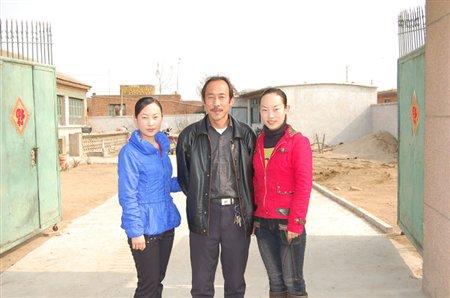农村合作医疗 - 李想 - 李想的博客