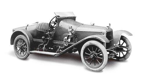 贵族运动魅力!阿斯顿马丁全系车型试驾 汽车之家