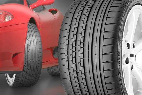 十大主流轮胎品牌怎么选(车主换胎宝典)  - 意寓云间 - 意寓云天的博客