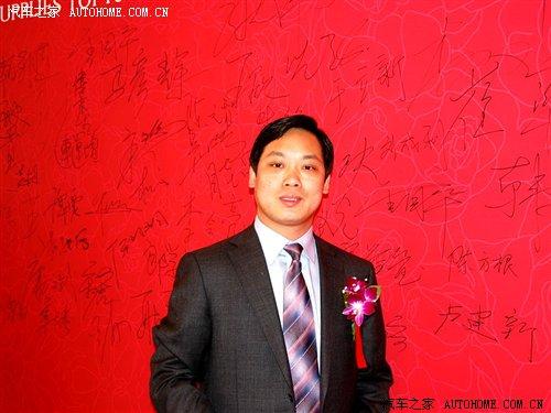 http://www.feizekeji.com/jiaodian/311493.html