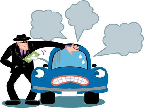 如何选择汽车膜 汽车膜的选择注意事项 汽车之家