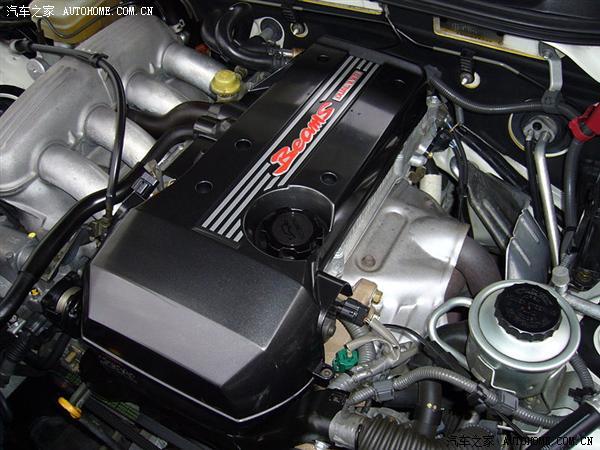 hp 6600 installation diagram                   d             ae86                                                          d             ae86