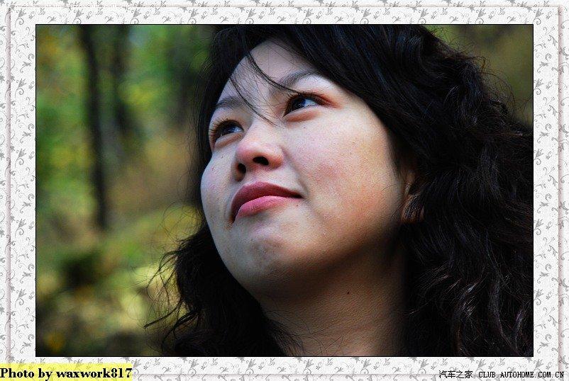 K8:视频啊~慕田峪FB之MV2007写真~_POLO论美女溺美女亡图片