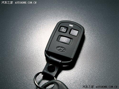 用車玩車賞車,28款汽車鑰匙欣賞     [29P]