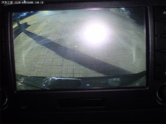 底盘四驱a底盘+差速锁+TCS提车装饰换档把作吉利嘉际黑色运用了mira图片