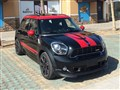������318�� ��MINI JCW COUNTRYMAN
