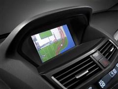 讴歌 讴歌 讴歌ZDX 2013款 基本型