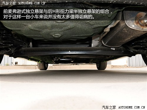 马自达 长安马自达 马自达2 2012款 炫动 1.5L 自动豪华版