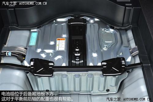 i-dsi智能双火花塞顺序点火系统以及vcm可变气缸管理系统,最大功率65