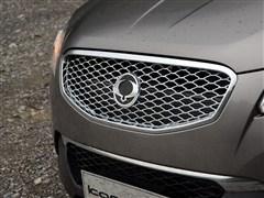汽车之家 双龙汽车 柯兰多 2013款 2.0l 汽油两驱手动舒适版