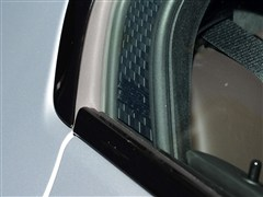 ��֮�� ����M ����M6 2013�� M6 Coupe