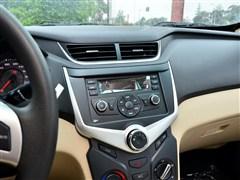 奇瑞 奇瑞汽车 风云2 2013款 1.5L 进取型