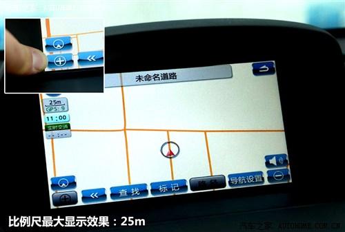 别克通用别克昂科拉encore2013款 1.4t 自动四驱旗舰型