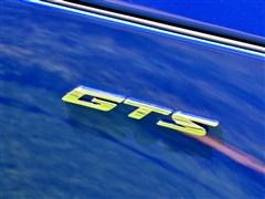 道奇 道奇(进口) 蝰蛇 2013款 SRT GTS Launch Edition