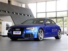 �µ� �µ�RS �µ�RS 5 2012�� RS 5 Coupe