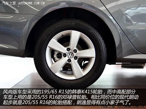 汽车轮胎内部结构