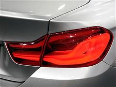宝马宝马(进口)宝马4系2013款 Coupe Concept