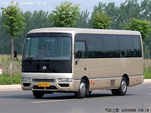 日产 日产(进口) 碧莲 2011款 4.5L-VIP