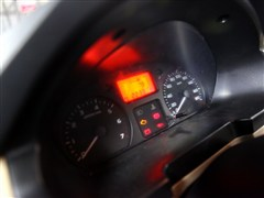永源 永源汽车 永源五星 2012款 1.1L基本型