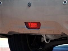 奇瑞 奇瑞汽车 奇瑞e5 2011款 1.5mt 智悦型