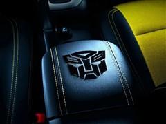 汽车之家 通用雪佛兰 科鲁兹 2011款 1.6T SE MT 变形金刚版