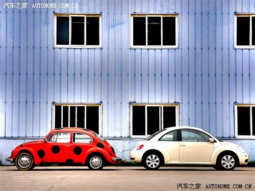 大众 大众(进口) <a target='_blank' href='http://www.qcwp.com/oil/doCarSeriesPage.action?action=showcarseriespage&carSeriesId=285'>甲壳虫</a> 第一代<a target='_blank' href='http://www.qcwp.com/oil/doCarSeriesPage.action?action=showcarseriespage&carSeriesId=285'>甲壳虫</a>