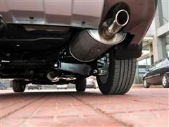 汽车之家 长城汽车 哈弗H6 2011款 2.0L 两驱精英型