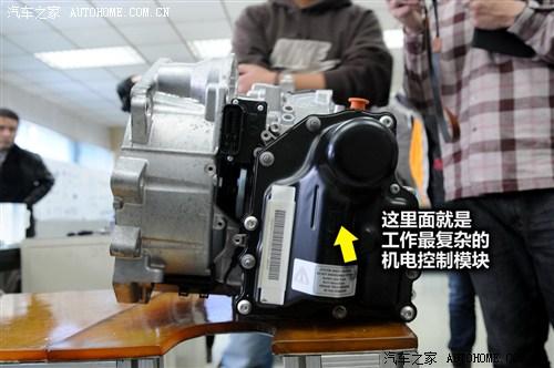 【图】帕萨特2003款发动机_扭距_功率_汽车之家