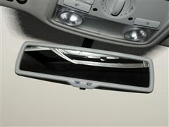 大众 一汽-大众 高尔夫 2012款 1.4TSI 自动豪华导航型