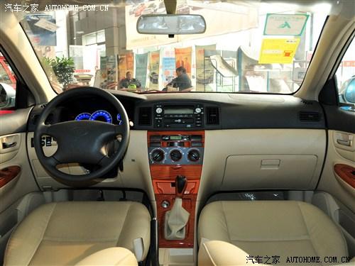 比亚迪 比亚迪 比亚迪f3 2012款 1.5标准型gl-i