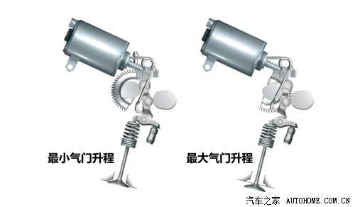 汽车之家 华晨宝马 宝马3系 2012款 325i M运动型