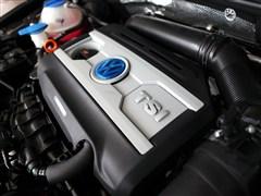 大众 一汽-大众 速腾 2012款 1.8tsi 自动基本型