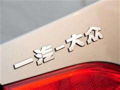 大众 一汽-大众 速腾 2012款 1.8TSI 自动旗舰版