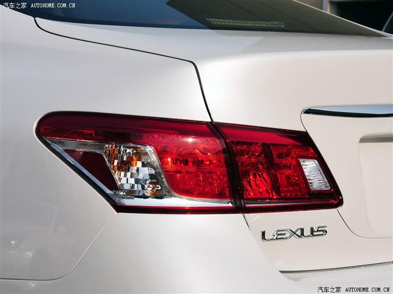 ���� �� �� lexus es 2012 ������� ��� ������ �������