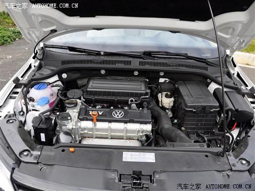 大众 一汽-大众 速腾 2012款 1.6l 自动基本型