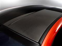 宝马 宝马(进口) 宝马m系 2013款 m6 coupe