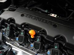 ���� ���籾�� ����CR-V 2012�� 2.0�����а�