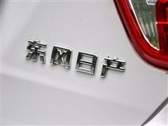 启辰 东风日产 启辰D50 2012款 1.6 手动尊贵版