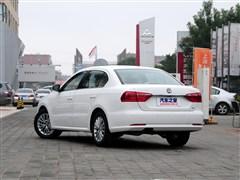 大众 上海大众 朗逸 2013款 1.4TSI DSG豪华导航版