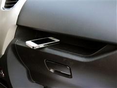 长城 长城汽车 哈弗M4 2012款 标准型