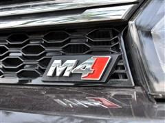 ���� ������ ����M4 2012�� 1.5L ���������