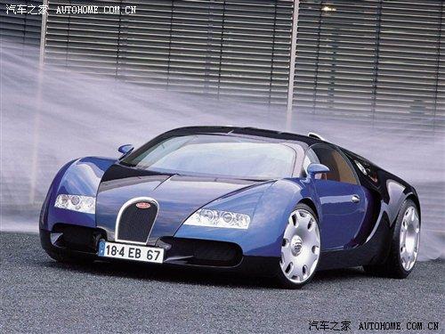 世界上最快的车 - lx3com - lx3com太上老君的博客