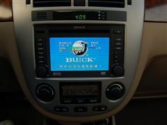 汽车之家 通用别克 别克凯越 旅行版 1.8自动顶级