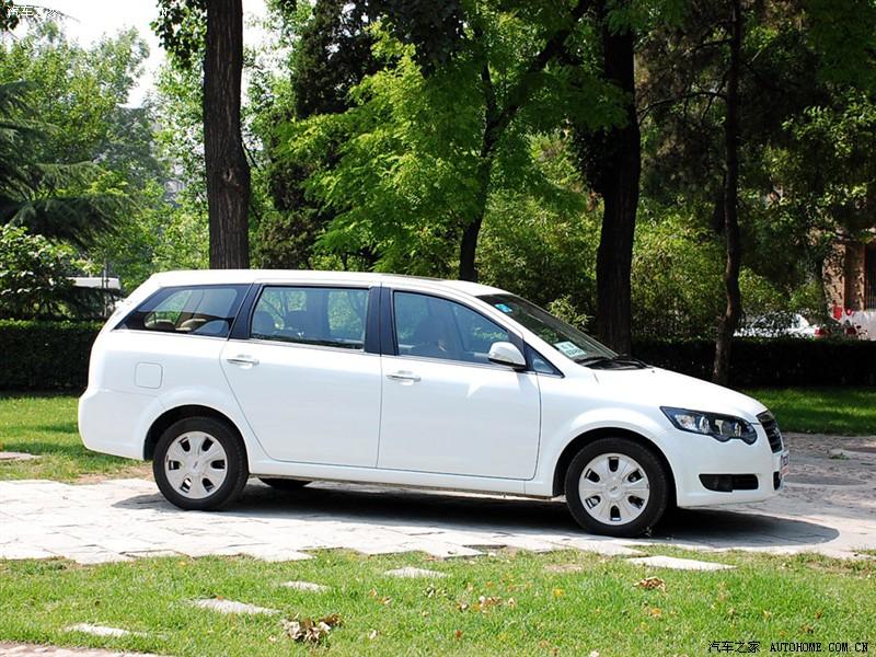 BIG 2007 pool - Page 2 - China Car Forums