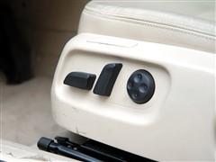 汽车之家 上海大众斯柯达 明锐 07款 1.8t 自动逸尊版