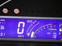 汽车之家 奇瑞汽车 奇瑞qq 3 1.1 自动舒适型