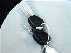 汽车之家 奇瑞汽车 奇瑞qq 3 07款 1.1 自动舒适型
