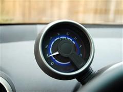 汽车之家 比亚迪 比亚迪f0 08款 1.0 豪华型