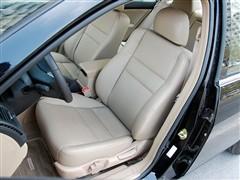 汽车之家 比亚迪 比亚迪f6 08款 2.0 手动豪华型glx-i