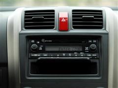 汽车之家 东风本田 本田cr-v 2.0两驱都市版自动挡